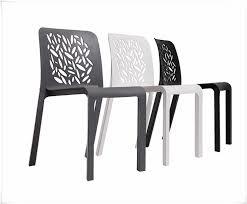 Lustre Baroque Ikea by Chaises Plexiglass Ikea Chaises Plexiglass Et La Chaise Conforama