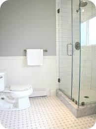 home interior design catalog white bathroom ideas photo gallery best bathroom images on room