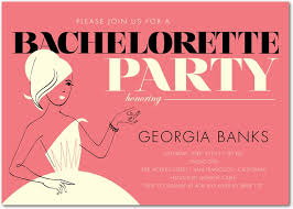 bachelorette party invitation wording bachelorette party e invites bachelorette party email invitations