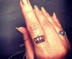 50 beautiful finger tattoo for women inside finger tattoos