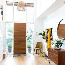 home interior nativity small hallway lighting ideas marshalldesign co