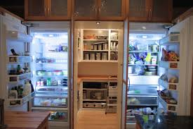 Kitchen Maintenance Kitchen Style Stainless Steel Kitchen Appliances Appliances