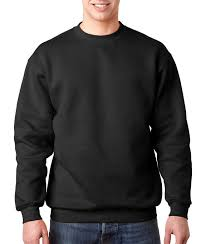 wholesale blank 1102 bayside crewneck fleece t shirt buy
