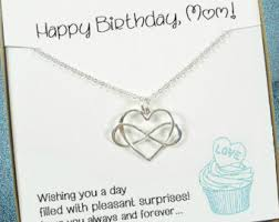 gifts for mothers birthday birthday gifts for presents birthday gift