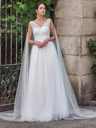empire waist plus size wedding dress a line empire style wedding dresses cheap new arrival empire