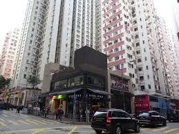 file hk kennedy town 士美菲路 smithfield luen yau apartments n