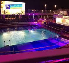 caribbean cruise line cruise law news royal caribbean lifeguard cruise law news