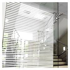 amazon com bdf blve window film venetian blind 1 2