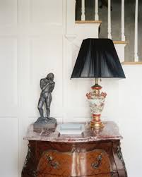 Eclectic Home Design Inc Eclectic Redesign Project Mixing Vintage And Modern Details In New