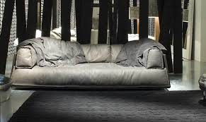 Bernhardt Sectional Sofa Sofa Soft Sectional Sofas Prominent Soft Leather Sectional Sofas