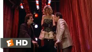 Seeking Show Desperately Seeking Susan 11 12 Clip Gary Meet Dez