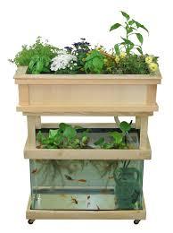 window herb gardens organic gardening grow your own herbs indoors herb planter indoor