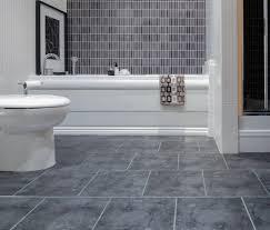new bathroom tile paint home depot walket site walket site
