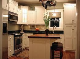 Design Your Own Kitchen Online Kitchen Cabinets Online Catalog U2013 Colorviewfinder Co