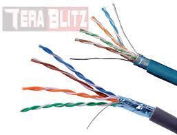 cat5 cat6 color scheme wire combination cheat sheet