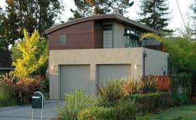 modern garage apartment modern garage apartment plans plan 1 graceful escaping daily routine