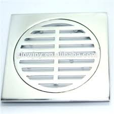 Kitchen Sink Repair Parts by Sink Drain Cover U2013 Meetly Co