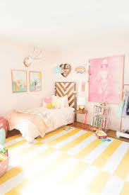 the cutest children u0027s bedrooms emily may