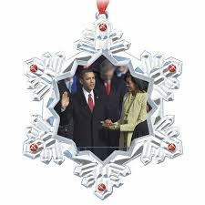 president obama ornament collection your 1st one is free