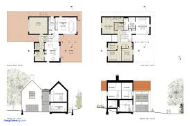 house plans under 800 sq ft small homes plans awesome small home plans best small house plans