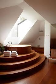 Coolest Bathrooms 1035 Best Bathroom Ideas Images On Pinterest Bathroom Ideas