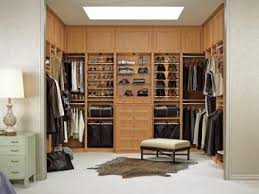 Photos Of Cupboard Design In Bedrooms How To Plan A Closet Organization Ideas And Pictures Hgtv