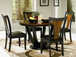 Dining Room Sets For 6 Kitchen 39 Dining Room Table Round With Round Dining Table Set