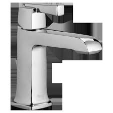 Kitchen Faucets American Standard by Kitchen American Standard Kitchen Faucets In Foremost American