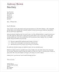 data entry description for resume custom rhetorical analysis essay ghostwriter services usa compare
