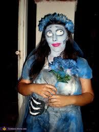 Dead Bride Costume Homemade Corpse Bride Costume Ideas Best Costumes Ideas U0026 Reviews