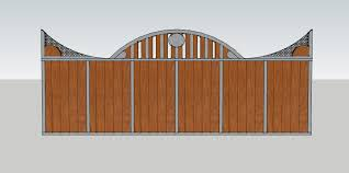 modern house gate design home including remarkable top designs for