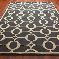Indoor Outdoor Rugs 4x6 26 Best Cuckoo 4 Indoor Outdoor Rugs Images On Pinterest Indoor