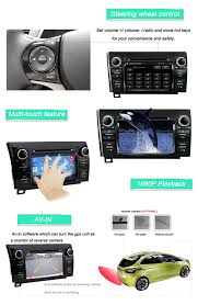 amazon com yinuo 7 inch android 5 1 1 touch screen car stereo dvd