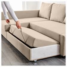 cheap pull out sofa bed luxury cheap comfortable sofa bed 2018 couches ideas