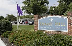 deane hill apartments knoxville tn apartment finder