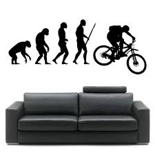 Home Design Evolution Compare Prices On Evolution Wall Sticker Online Shopping Buy Low