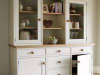 storage furniture for kitchen kitchen furniture storage fresh kitchen storage organization you