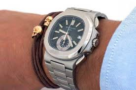 mens bracelet wrist watches images Men 39 s bracelets show some wrist fashion men style fashion jpg