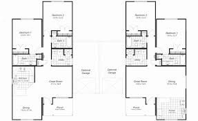 modular home plans florida modular home floor plans florida lovely modular homes home plan