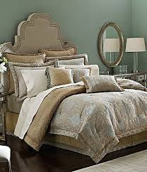 Dillards Bedroom Furniture 66 Best Bedrooms Images On Pinterest Dillards Bedroom Ideas And