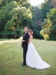 outside weddings 9 wedding reception ideas to entertain your guests
