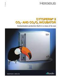 cytoperm u0026 bbd 6220 relative humidity humidity