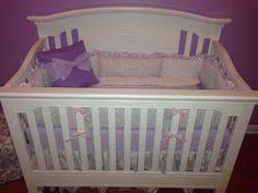 Migi Blossom Crib Bedding Migi Blossom Crib Bedding Collection Baby Supermall Stock