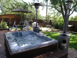 A Place Spa My Cottage Spa A Place To Heal Relax And Overcome The Built Up