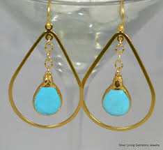 turquoise bridal earrings 61 best turquoise bridal jewelry images on bridal