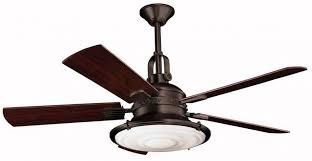 universal ceiling fan remote control kit universal ceiling fan remote control kit canada home design ideas