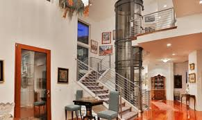 homes with elevators homes with elevators ideas house plans 19942