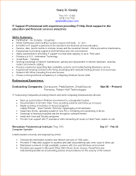 sample resume for internship in computer science sample resume with computer skills computer skills resume format 7 how to list computer skills on resume bibliography format
