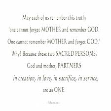 Cute In Love Quotes by Loving Quotes About Mothers