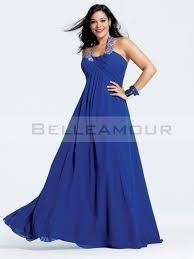robe de soirã e grande taille pas cher pour mariage robe de soirée longue grande taille photos de robes